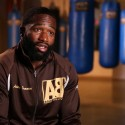 BRONER OPENS UP ABOUT CAREER, MISTAKES, FUTURE