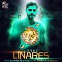 Linares continuará como peso ligero