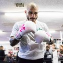 Business as usual for Miguel Cotto