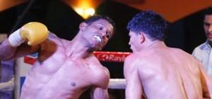Fallece boxeador nicaragüense tras sufrir nócaut hace una semana