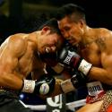 La revancha Francisco Vargas vs. Takashi Miura esperará
