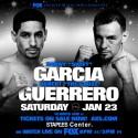 Robert-Guerrero-Danny-Garcia-Saturday-January-23-B