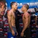 Foto credito: Lucas Noonan/Premier Boxing Champions