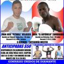velasco vs zambrano poster-27-11-2015