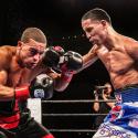 (Foto: Lucas Noonan / Premier Boxing Champions)