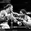 Keith Thurman To Defend Welterweight Title Against Shawn Porter On Saturday, June 25 At Barclays Center In Brooklyn – Tickets On Sale Thursday!
