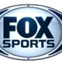 FOX Sports and NextVR Bring Virtual Reality To Live Championship Boxing