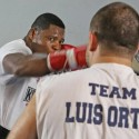 Manager of Luis Ortiz clarifies his fighter's situation with the WBC