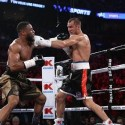 Results from Kovalev-Pascal II