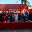 """Pesaje desde Aguascalientes, México 'Sangre de Campeones"""""""