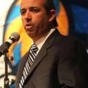 Peter Rivera /Asegura tiene un acuerdo pelea McJoe-Ancajas