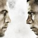 UFN Cerrone vs Oliveira: Cowboy vs Cowboy solo puede haber uno