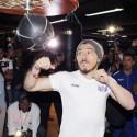 Jorge ¨Maromero¨Páez jr. vs. José Carlos ¨Puro¨ Paz este Sabado desde Tampico