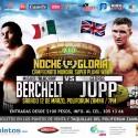 Boxeo Mundial para hoy sábado 12-03-2016