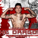 "Claggett vs. Bryan tops ""Knockout Night at the D"" Undercard"