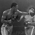 Ali-Frazier fue la pelea más grande de la historia: Arum