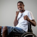 Paul Williams returns to boxing to train prospect Justin Deloach, March 25 on Showtime