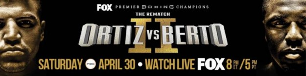 Boxing Prodigy David Benavidez Returns to Action April 30 in Carson, California