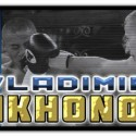 Promoter Says Tikhonov Ready for the World After Impressive Victory in Russia