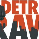 Tickets on Sale Now for Salita Promotions' 'Detroit Brawl' on Saturday, May 14, at Masonic Temple