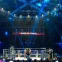 Emeev advances to M-1 Global Grand Prix Middleweight Championship, Kunchenko captures M-1 Challenge welterweight title