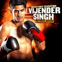 Singh faces crucial copper box test against Royer