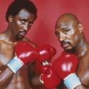 Hagler vs. Hearns / 31 años de la pelea más trepidante de la historia