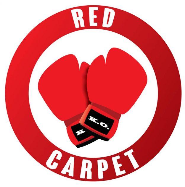 red carpet promotions logo