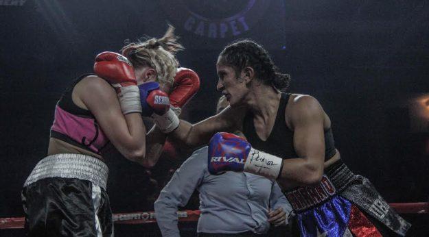 serrano vs kiss pelea1-victor planas-red carpet promotions