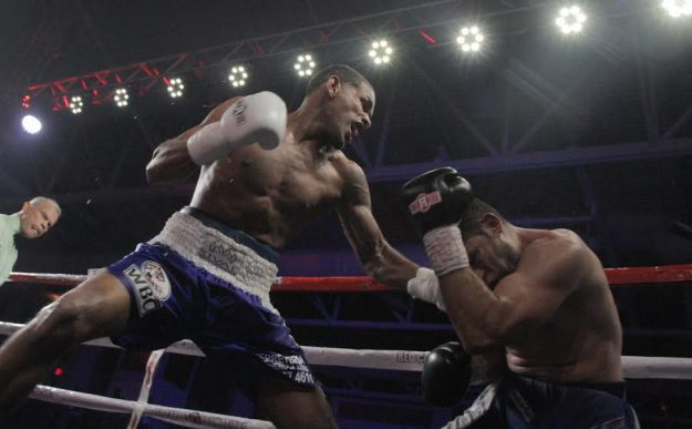collazo vs riojas pelea1-victor planas-red carpet promotions