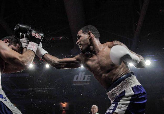 collazo vs riojas pelea2-victor planas-red carpet promotions