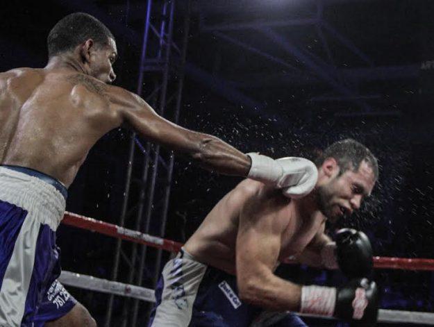 collazo vs riojas pelea3-victor planas-red carpet promotions