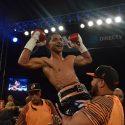 Boricuas Ángel Acosta y Alberto Machado se perfilan como dos futuras estrellas del boxeo