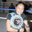 Explosivo combate entre las féminas Mary Villalobos y Yesenia Tovar