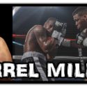 Miller to Face Guivas for WBO NABO Title on 'Championship Boxing on CBS Sports Network' at Seneca Niagara Resort & Casino on Friday, May 2