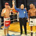 german benites gana-ramon cairo-argentina boxing promotions