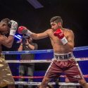 "Explosive ""Knockout Night at the D"" Undercard to showcase some of tomorrow's stars"
