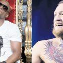 Floyd Mayweather vs. Conor McGregor: Un chiste que no da gracia