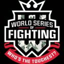 World Series of Fighting Launches 'Who's The Toughest?' For Military Vets