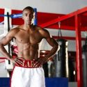 Erislandy Lara to defend 154 title against undefeated Terrell Gausha, on Saturday, October 14
