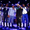 Photo From Stephanie Trapp/Mayweather Promotions