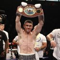 Liam Smith predicts double trouble for Charlo twins
