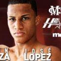 boxeo al maximo-junio 4-2016