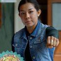 'Tsunami' Tapia asegura que se ganaría a las hermanas Juárez la misma noche
