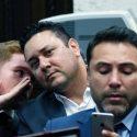 Comienza una fecha clave en el juicio contra el Canelo Alvarez en Miami