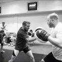 UFC Almeida vs. Garbrandt: Fight Pass Results Recap
