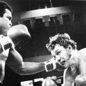 Muhammad Ali y su paso por Puerto Rico