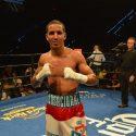 """Boricua """"Manny"""" Rodríguez / 'Suena' el 21 de abril para su esperada pelea de título mundial"""