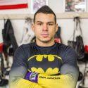 The future of Boston boxing Gabriel Duluc (12-1) to impress on 06/11/16