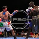Joseph Elegele Scores Hard Fought Unanimous Decision Victory Over Phil Lo Greco